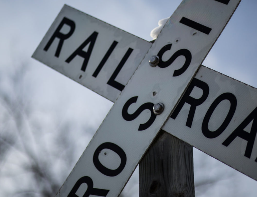June forum: Oil Trains Transiting Our Community, Are They Safe?