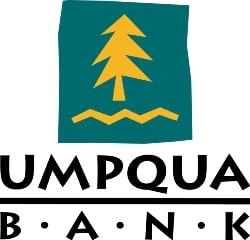 Umpqua Color Stacked - High Resolution - 250x240