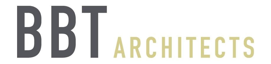 BBT Architects