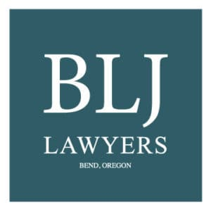 BLJ-logo