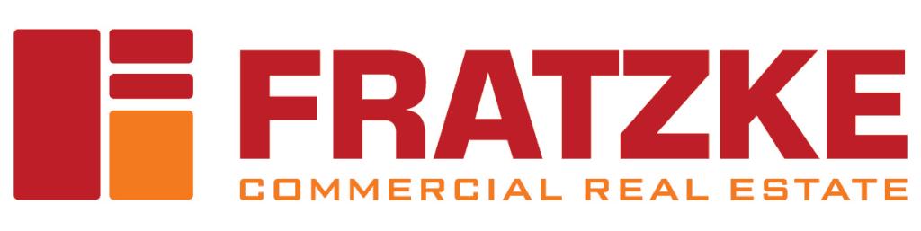 fratzke commercial