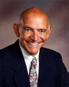 Jim Lussier
