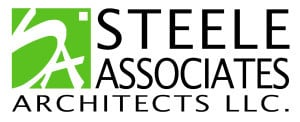 Steele Associates Architects