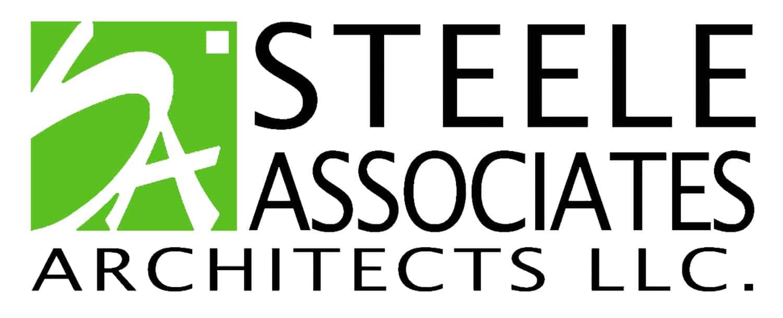 steele associates architects