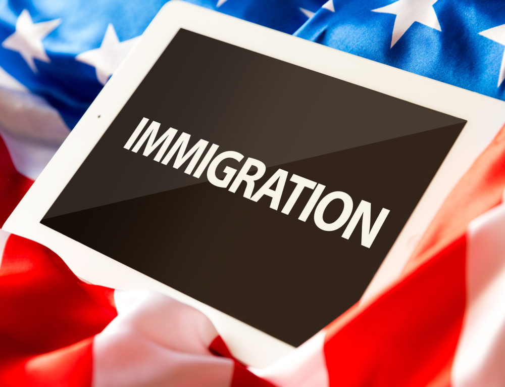 November forum:The Role of Immigrants in Central Oregon