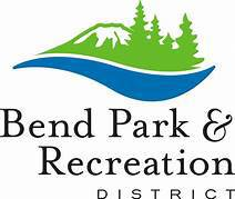 bend park & recreation district