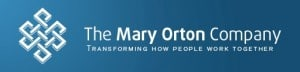 Mary Orton Co