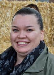 Denise Piza