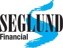 seglund financial